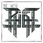 Rox Phat - Ep