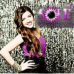 Sole I Wish You Were Here - Single