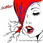 Scarlet Electroglobine