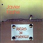 Javier Krahe Versos De Tornillo