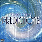 The Vagabonds Predictions - Single
