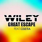Wiley Great Escape (Feat. Celetia) - Single