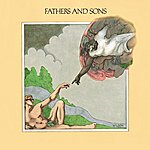 Muddy Waters Fathers And Sons (Remastered & Revisited)