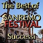 Tribute The Best Of Sanremo Festival
