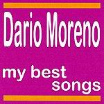 Dario Moreno Dario Moreno : My Best Songs