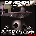 Dividen Beat Adoption, Vol. 3