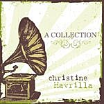 Christine Havrilla A Collection