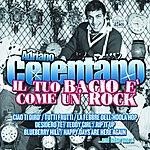 Adriano Celentano IL Tuo Bacio È Come Un Rock