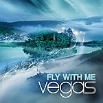 Vegas Fly With Me