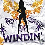 Boss Windin'