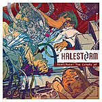 Halestorm Reanimate: The Covers Ep
