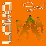 Lava Soul