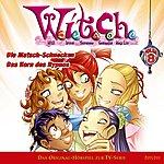 Witch Folge 8 - Die Matsch-Schnecken / Das Horn Des Hypnos