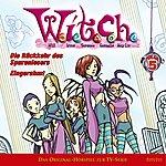 Witch Folge 5 - Die Rückkehr Des Spurenlesers / Eingerahmt