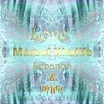 Marcel Khalife Love And Pride