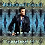 Mohamed Fouad Greatest Hits
