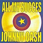Johnny Cash All My Success - Johnny Cash