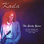 Koda The Early Years