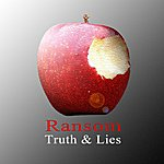 Ransom Truth And Lies