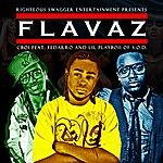 C-Boi Flavaz (Feat. Fedarro & LIL Playboii) - Single