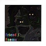 Friend 10 Songs