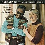 Barbara Dane Sometimes I Believe She Loves Me