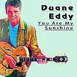 Duane Eddy You Are My Sunshine