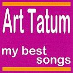 Art Tatum Art Tatum : My Best Songs