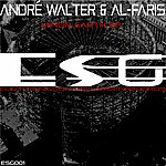 Andre Walter Minor Earth Ep
