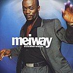 Meiway Extraterrestre