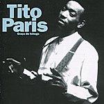 Tito Paris Graca De Tchega
