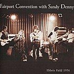 Fairport Convention Ebbets Field 1974