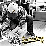 Maticulous The Maticulous Ep