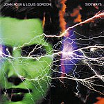 Louis Gordon Sideways