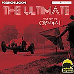 Foreign Legion The Ultimate - Single