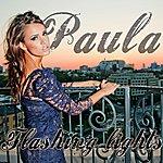 Paula Flashing Lights