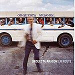 Orquesta Aragón En Route
