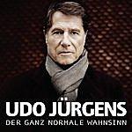 Udo Jürgens Der Ganz Normale Wahnsinn