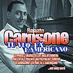 Renato Carosone Tu Vuo' Fa' L'americano