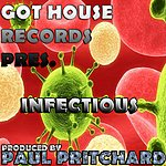 Paul Pritchard Infectious