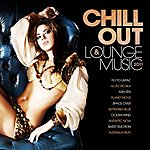 Lounge Chill - Out & Lounge Music 2011