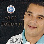 Houari Dauphin Houari Dauphin 100 % Live