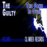 Guilty The Game Is Over