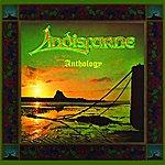 Lindisfarne Anthology
