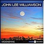 John Lee Williamson Moonshine