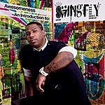 Swingfly Awesomeness -An Introduction To Swingfly