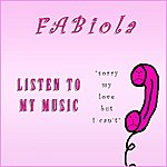 Fabiola Listen To My Music