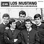 Los Mustang Los Mustang - Interpretan A Los Beatles