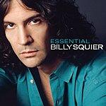Billy Squier The Essential Billy Squier