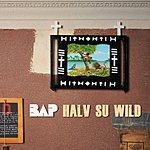 Bap Halv Su Wild